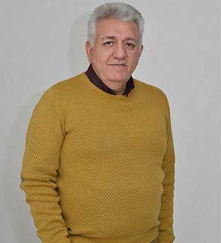 محمد هادی شاهبيگی