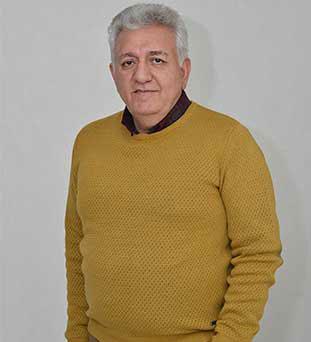 Mohmmad Hadi Shahbeiky